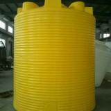10吨塑料水箱厂家批发10T塑料储水罐价格