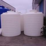 江浙沪直供300L加厚塑料水箱 300公斤食品级pe储罐