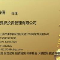 USD ��Ԫ& CNY ����������ҕFȨ