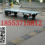 买工业平板拖车,来中运,厂家直销,品质保证!