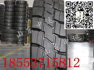 65010实心轮胎,1520实心轮胎 385652