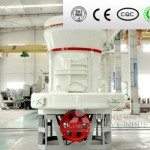 粉煤灰磨粉设备黎明重工欧版磨粉机