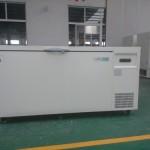 超低温冰箱专栏 实验室低温冰箱、工业低温冰箱