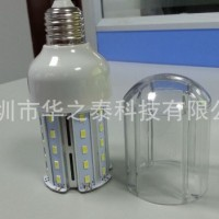 LED����12W  ˽ģ���� ��PF ����ɫָ�� �߹�Ч