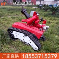 RXR-M50D��������