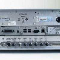 ��Ӧ8714ϵ����������� HP8714et/es
