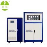 美泽电源厂家直销全自动稳压器家用三相稳压器