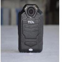 ����TCLִ���� TCL SDV03(DSJ-3A)ִ����¼