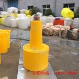 柏泰海上警示浮标 大型航道灯塔浮体 优质聚乙烯漂浮