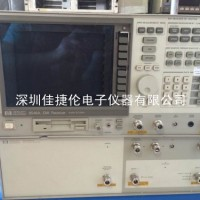 ���½�^��HP8920C HP8920C ���������