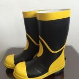 厂家供应MKF-2802防化靴