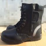 厂家供应MKF-2903抢险救援鞋