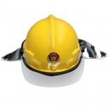 厂家供应MKF-26消防头盔