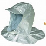 厂家供应MKP-06防火隔热头罩