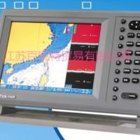 ���� HR-988 B ����GPS���� ��ͼ ̽���һ�����