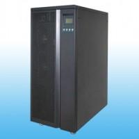 ��ʽups��Դ����ups��ԴG UPS(500/1000V