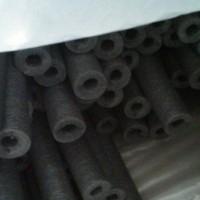 星亚海绵海绵橡塑管