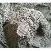 ʯ����ˮ�� ������P��52.5R ʯ��ˮ����
