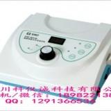 GDZ 9651B高频电离子手术治疗仪