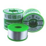 Lead-free solder wire环保ROHS焊锡丝