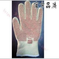 霍尼韦尔手套_知名防护手套厂家文京劳保_霍尼韦尔点塑手套尺寸