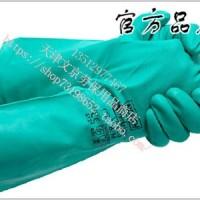 霍尼韦尔手套,防护手套文京劳保批发市场,霍尼韦尔手套标准