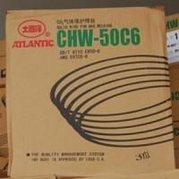 ������CHG-309/ER309����ֺ�˿