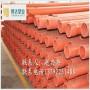 热销CPVC电力管 橘红色高压电缆管 市政工程管道用管 厂家