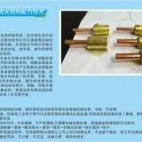 201不锈钢抛光液配方;铜抛光液配;铝合金抛光液;化学镍配方