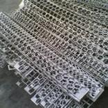 广州废铁回收请找广州立信废品回收公司价格高