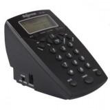 广东物流行业客服用话务耳机电话 无源降噪耳机电话