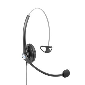 深圳福田商务营销客服用耳机电话  耳机电话专卖