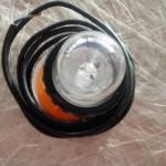 频闪示位灯  BSW9812  爱瑞斯供应