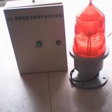 江南大雪航空障碍灯控制箱