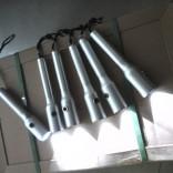 BS51春节防爆手电筒
