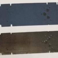 激光除锈机 激光去污机