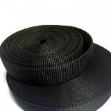 防水织带 防水丙纶织带 防水涤纶织带