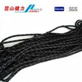 绳子 尼龙绳  涤纶绳 丙纶绳