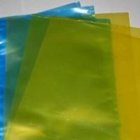 气化性防锈母粒―VCI-203  气化性防锈膜的功能性母料