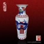 店面开业送礼品小花瓶摆件,陶瓷小花瓶