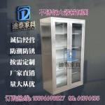 南京医用不锈钢药品柜供应商 DT-GYG64