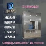安徽不锈钢药品柜实验室设备厂家 DT-GYG65