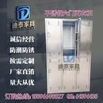 江苏卖医用不锈钢药品柜供应商 DT-GYG63