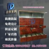不锈钢更衣柜厂家 六门不锈钢更衣柜 不锈钢手机柜寄存柜厂家