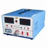 SMC-2420型AGM智能充电机,风帆蓄电池12/24V启