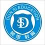 重庆九龙坡报考汽车维修工证报名须知及报名地点