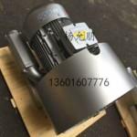 西门子风机价格2BH1640-7GH37