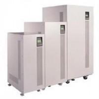 兴隆山特6K内置电池6KVA负载4800W