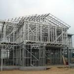 山西钢结构、山西恒源通钢结构、山西钢结构有限公司