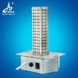 风机盘管专用纳米光氢离子空气净化器供应商